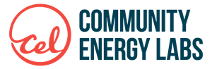 Community Energy Labs
